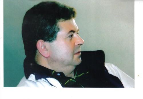 Marcolino Candeias.jpeg