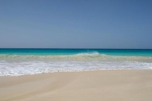 praia-santa-monica-boa.jpg