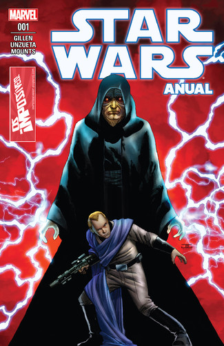 Star Wars (2015-) Annual 001-000.jpg
