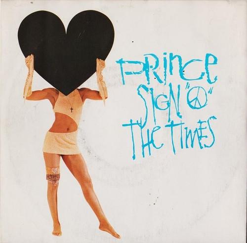 Prince – Sign O The Times.jpg