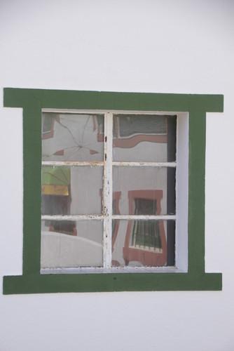 _MG_1891 Marco (janela)