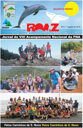 jornal-3.jpg