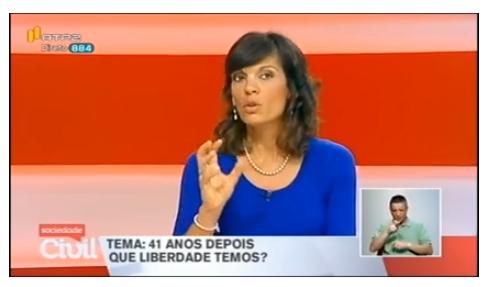 RaquelVarela.png