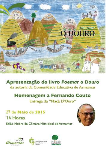 Poemar_o_douro.jpg