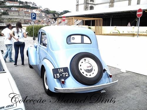 Vinho Verde Wine Fest 2015 (67).jpg
