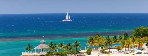 Jamaica 06.jpg