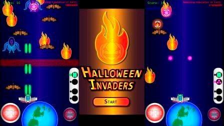 HalloweenInvaders-1024x576.jpg