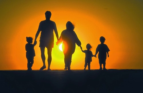 familia2.jpg