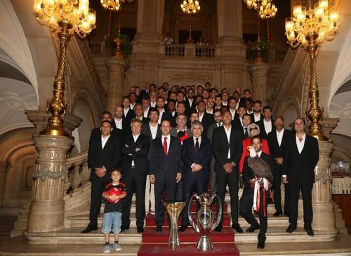 Benfica_Campeão_2014-2015_10.jpg