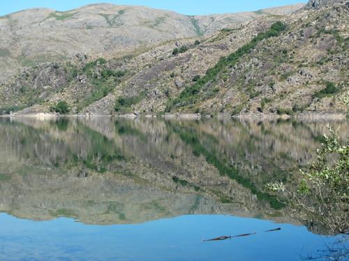 paisagem 15.JPG