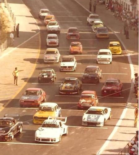 circuito de Vila Real 1979.jpg