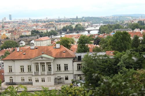IMG_1616 Praga