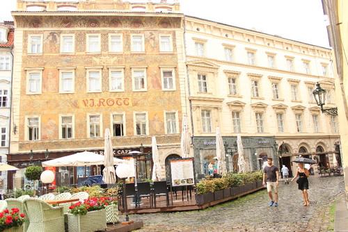 IMG_1326 Praga