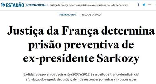 Sarkozy.jpg