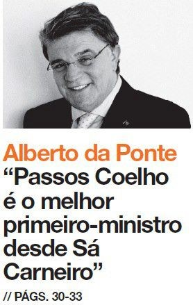 Alberto da Ponte.jpg