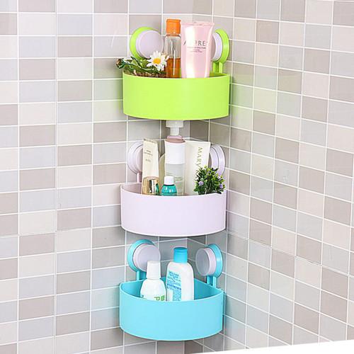 Lovely-font-b-Bathroom-b-font-Corner-Storage-Rack-