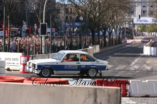 Porto Street Stage Rally de Portugal (141).JPG
