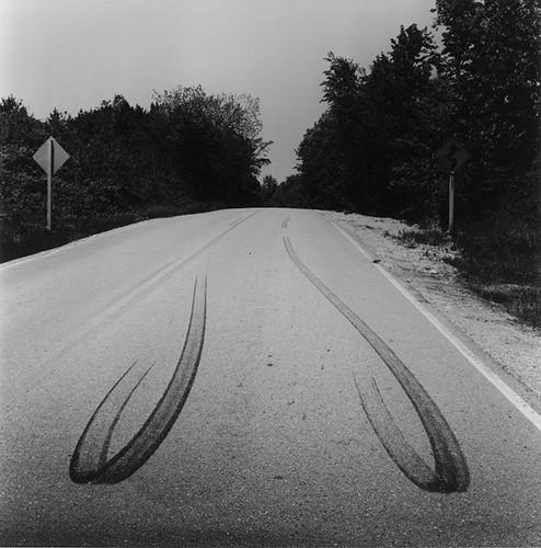 Wisconsin, 1979. © Kenneth Josephson.jpg