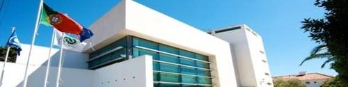 Edifício Nucase.jpeg