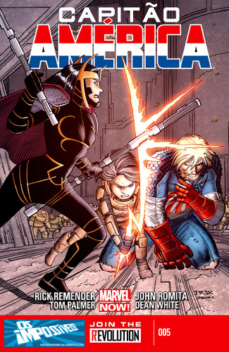 Captain America 005-000.jpg