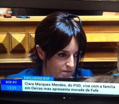 Clarinha Markes Mentes.jpg