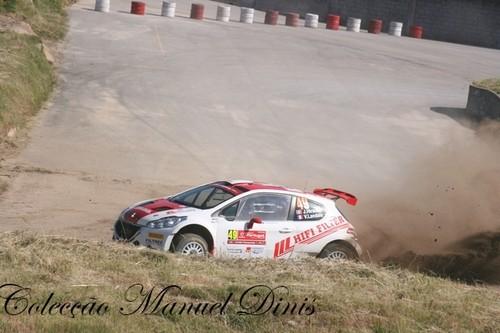 2015 Shakedown  Rally de Portugal 2015 (444).JPG
