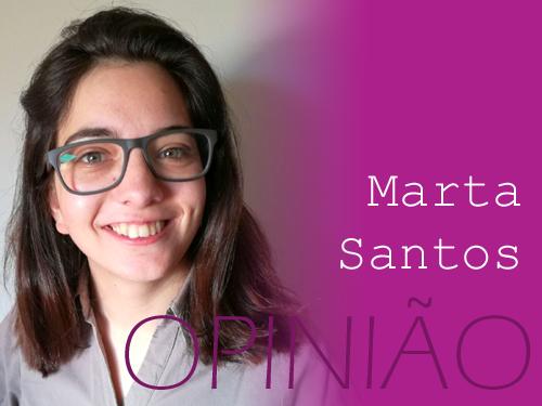 Marta Santos.png