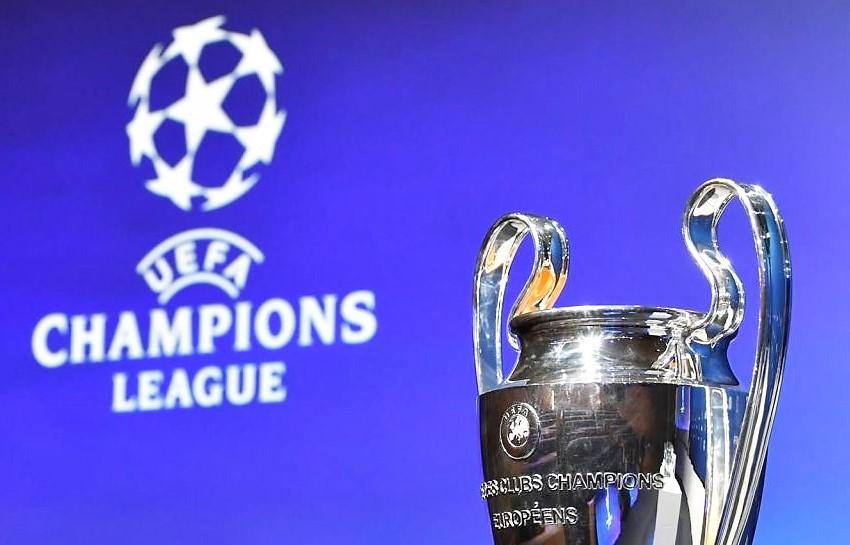 Champions-League-Copy.jpg