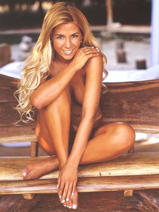 Carla Perez (apresentadora, cantora & dançarina).