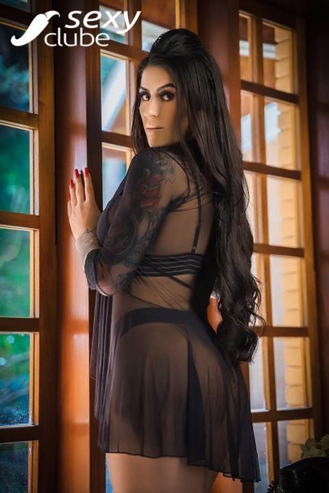 Sabrina Ferreira (divulgação ).jpg