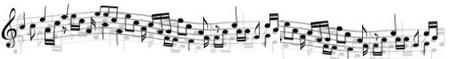 musica 4.png