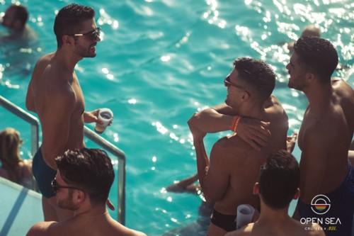 Open Sea Cruise 2.jpeg