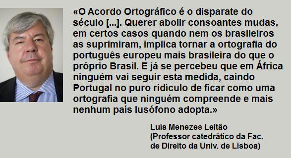 Luís Meneses Leitão.png