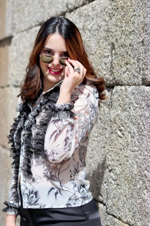 Gabriela Fonseca - Fotog HS.jpg