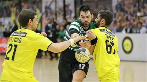 braga_sporting_handball.jpg