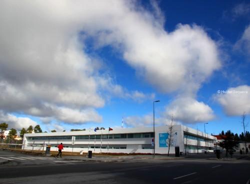 Hospital Sousa Martins 2019 - HS.jpg