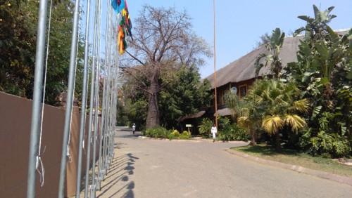 Botswana 239.jpg