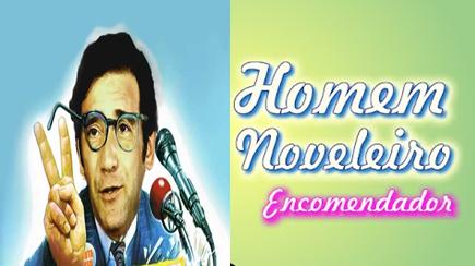 Passos_Noveleiro.png