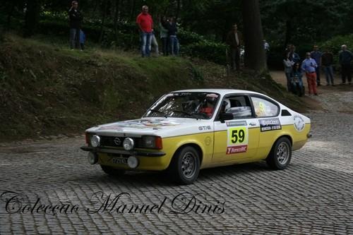 Rally de Portugal Histórico quinta 2014 (379).JPG