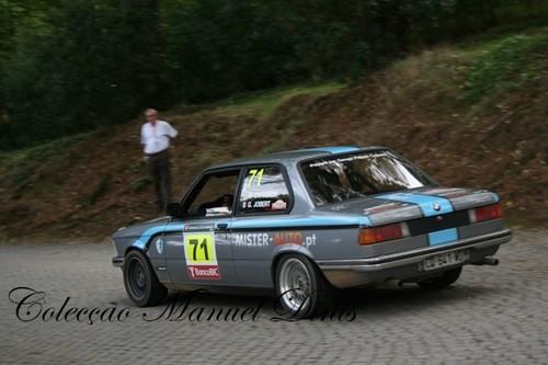 Rally de Portugal Histórico quinta 2014 (288).JPG
