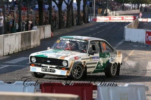 Porto Street Stage Rally de Portugal (264).JPG