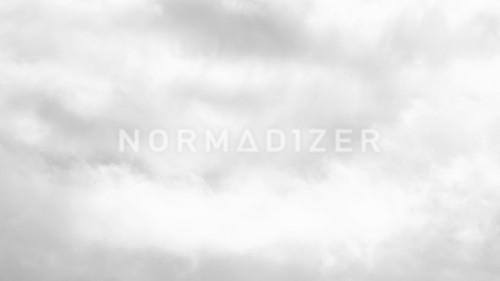 normadizer.jpg