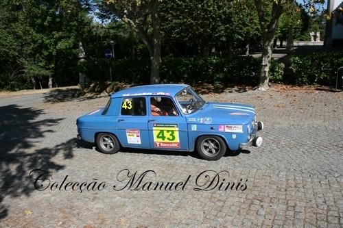 Rally de Portugal Histórico 2015 (247).JPG