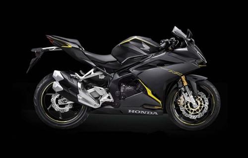 2017-Honda-CBR250RR-leak-06.jpg