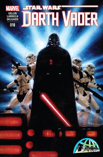 Darth Vader (2015-) 018-000.jpg