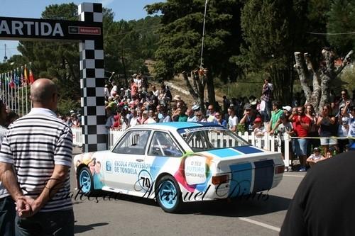 10º Caramulo Motorfestival sábado  (496).JPG
