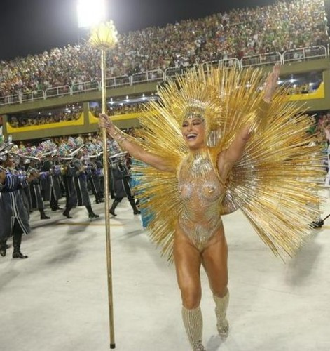 Sabrina Sato 2 (Carnaval Rio 2018).jpg