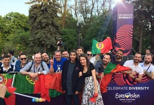 Portugal Eurovisão 2017.jpg
