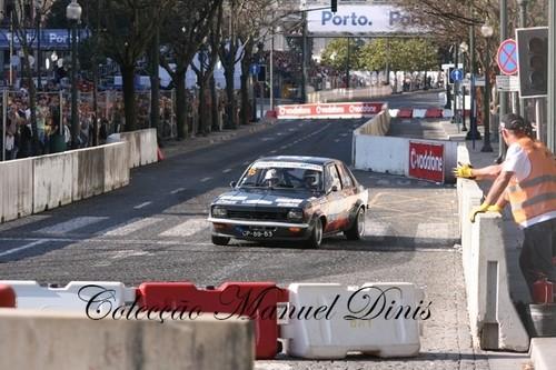 Porto Street Stage Rally de Portugal (228).JPG