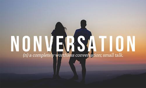 nonversation.jpg